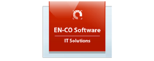 EN-CO Software Kft.