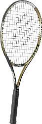 Kép a termékről: Pro's Pro LP-110 teniszütő