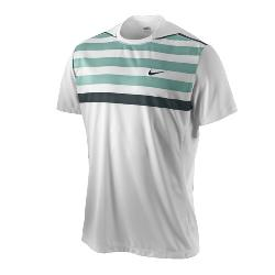 Kép a termékről: Nike SS DF Prictice teniszing