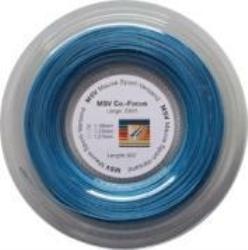 Kép a termékről: MSV Hex Co-Focus, 200m