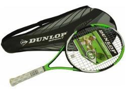 Kép a termékről: Dunlop Tempo teniszütő