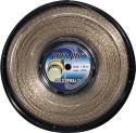 Kép a termékről: Pro's Pro Gold Spiral teniszhúr, 200m
