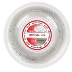 Kép a termékről: MSV EVO Focus Hex teniszhúr, 200m