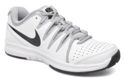 Kép a termékről: Nike Vapor Court férfi teniszcipő