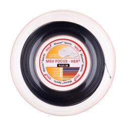 Kép a termékről: MSV Focus Hex Plus teniszhúr, 200m