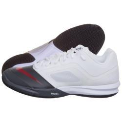 Kép a termékről: Nike Ballistec Advantage férfi teniszcipő