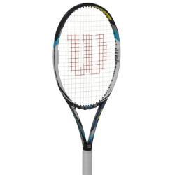 Kép a termékről: Wilson Juice Team teniszütő