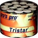 Kép a termékről: Pro's Pro Tristar grip 60db