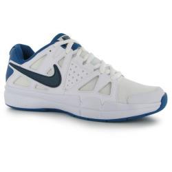 Kép a termékről: Nike Vapor Advantage Carpet férfi teniszcipő