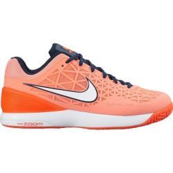 Kép a termékről: Nike Zoom Cage 2 női teniszcipő