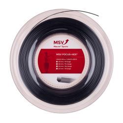 Kép a termékről: MSV Focus Hex, 200m