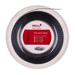Kép a termékről: MSV Hepta Twist, 200m