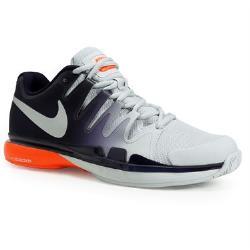 Kép a termékről: Nike Zoom Vapor 9,5 férfi teniszcipő