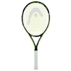 Kép a termékről: Head Extreme Power teniszütő