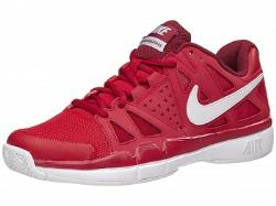 Kép a termékről: Nike Air Vapor Advantage férfi teniszcipő