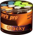 Kép a termékről: Pro's Pro GTacky grip, 60db