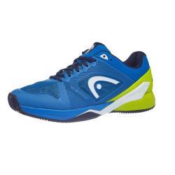 Kép a termékről: Head Revolt Clay 2.5 férfi teniszcipő