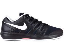 Kép a termékről: Nike Air Zoom Prestige Clay férfi teniszcipő