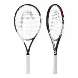 Kép a termékről: Head Graphene Touch Speed teniszütő