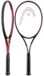 Kép a termékről: Head Graphene Touch Prestige teniszütö